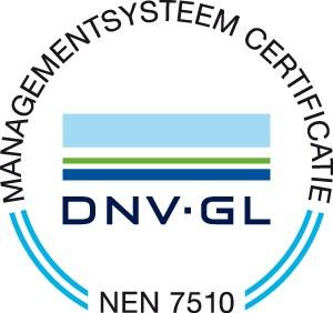 NEN-7510_DNV-GL_RGB-1-.JPG